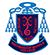 Archbishop McHale College Logo